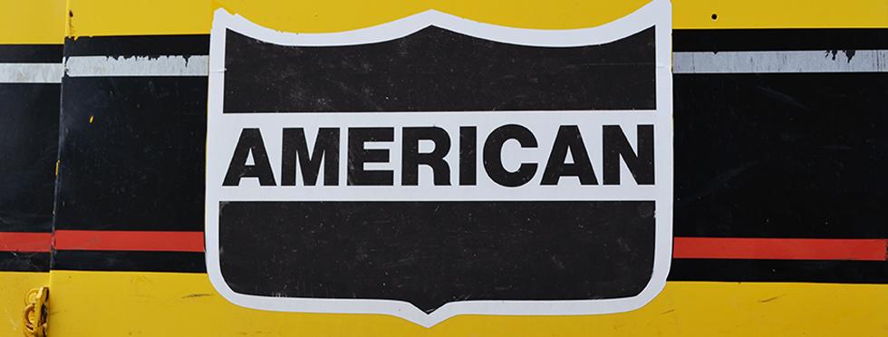 american cranes logo