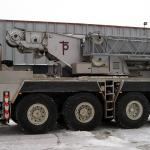 1999 Demag Model AC-80 (2)